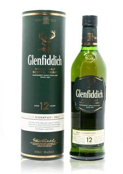 Glenfiddich-12.jpg