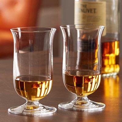 Riedel Vinum Glasses